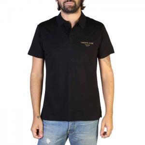 Versace Jeans - B3GTB7P7_36610 - Black