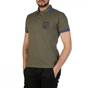 Versace Jeans - B3GSB7P1_36571 - Green