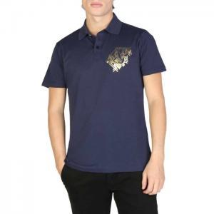 Versace Jeans - B3GSB7P0_36610 - Blue