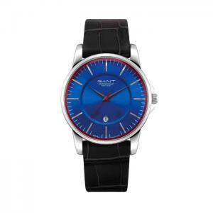 Gant - WARREN_GTAD00401599I - Black - Gant