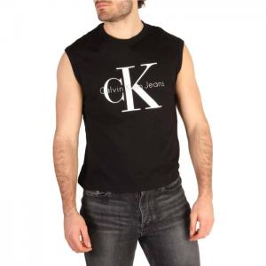 Calvin Klein - J2IJ204029 - Black - Calvin Klein