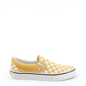 Vans - CLASSIC-SLIP-ON_VN0A38F7 - Brown
