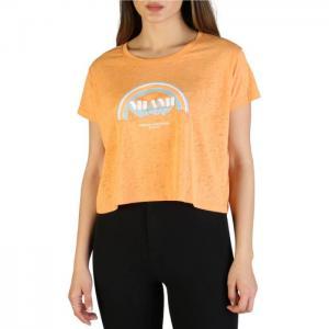 Armani Exchange - 3ZYTBW_YJK5Z - Orange