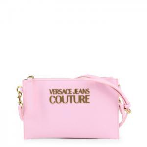 Versace Jeans - E1VWABLX_71879 - Pink
