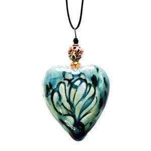 Midnight bloom - art innovation & creations