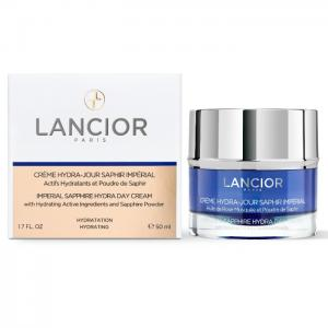 Impérial Sapphire Hydra Day Cream - Lancior