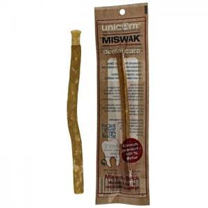 Miswak Dental Wood - Unicorn