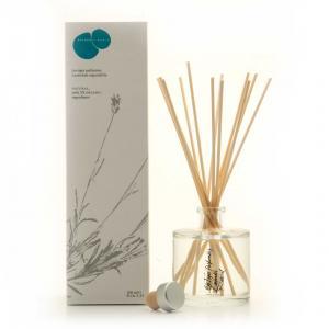 Fragàncies del montseny les tiges parfumées / lavandula angustifolia