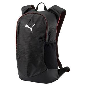 Evo training 1 backpack - puma