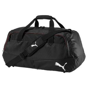 Evo training 1 medium bag - puma