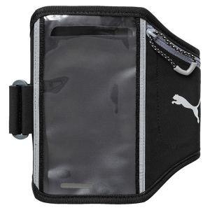 Pr sport phone armband - puma