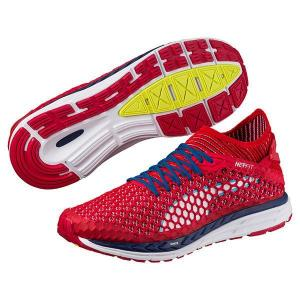 Speed ignite netfit - puma