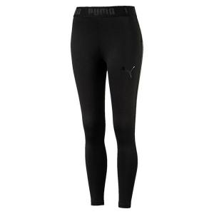 Active ess banded leggings w - puma