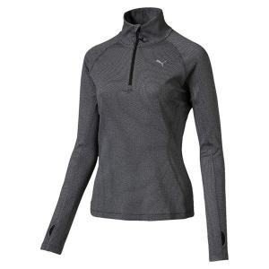 Adapt thermo-r top w - puma
