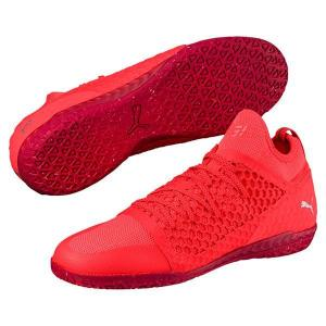 365 ignite netfit ct - puma