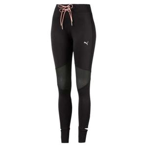 En pointe legging - puma