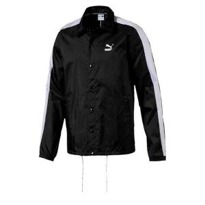 Archive coach jacket - puma