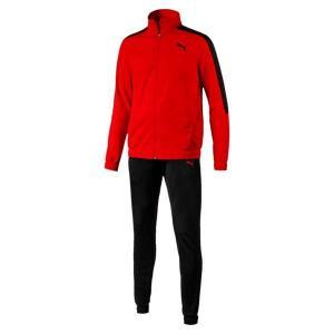 Classic tricot suit cl - puma