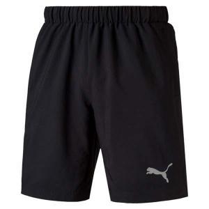 """Active tec woven shorts 10"""" - puma"""