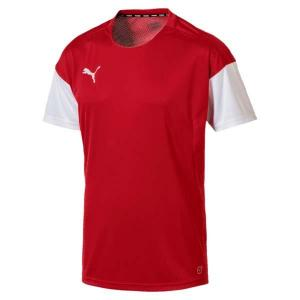 Ftblnxt shirt - puma