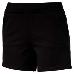 Ess shorts w - puma