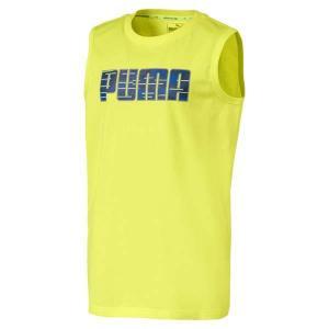 Puma hero sl tee - puma
