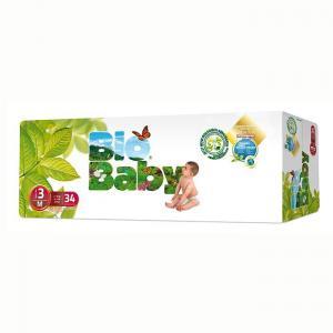 Bio baby hdc t3 4/34 bb