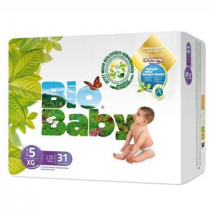 Bio baby hdc t5 4/31 bb