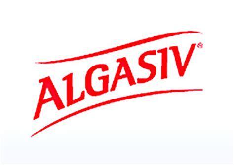 Algasiv-1.jpg