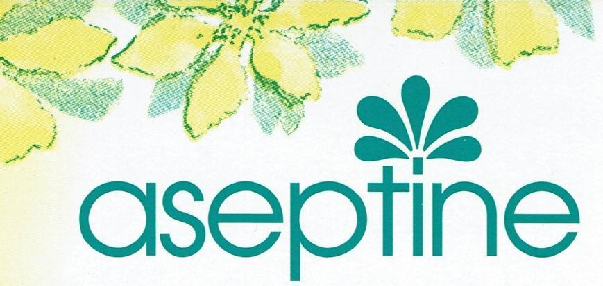 Aseptine-1.jpg