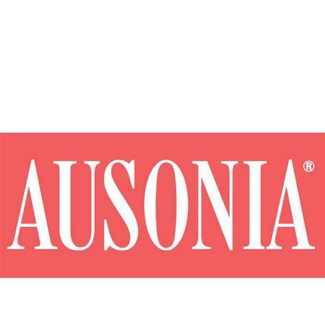 Ausonia-1.jpg