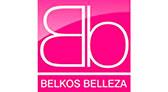 Belkos_logo.jpg