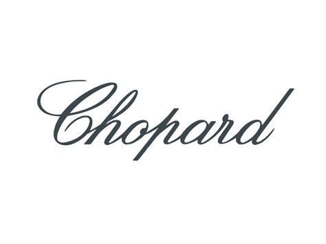 Chopard-1.jpg