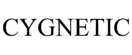 Cygnetic-1.jpg