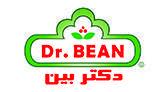 DR-BEAN.jpg