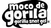 Moco-De-Gorila-1.jpg