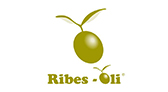 RIBES-OIL.jpeg