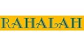Rahalah_logo.jpg