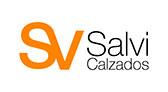 SalviCalzados-Logo.jpg