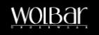 Wol-Bar_logo.jpg