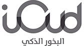 iOud-logo---Intelligent-Incense.jpg