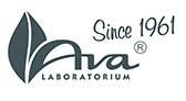 logo-AVAlavoratorium.jpg