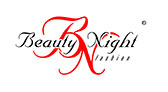 logo-BeautyNight.jpg