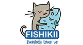 logo_Fishikii.jpg