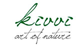 logo_KiwiCosmetics.jpg