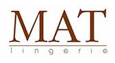 logo_MAT_lingerie.jpg