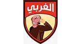 logo_khaltat_algharbi.jpg