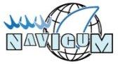 navigum-logo.jpg