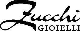 zucchi-gioelli-logo.png